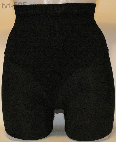 Утягивающие трусы-шорты черные,бежевые,белые
